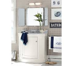 pottery barn bathrooms pinterest pottery barn pottery and barns
