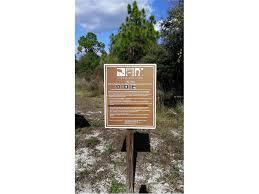 Punta Gorda Zip Code Map by 2196 Mangrove Road Punta Gorda Fl 33982 Era Advantage Realty