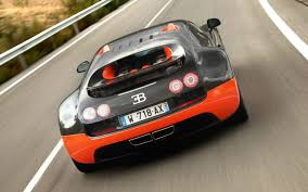 bugatti superveyron bye bye bugatti last veyron coupe sold to european customer