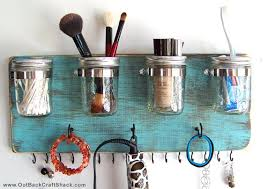 hair and makeup organizer 118 best wall mounted makeup organizers images on