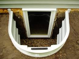 Awning Problems Basement How To Fix The Top 5 Basement Window Problems Pertaining