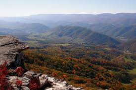 West Virginia mountains images 11 of west virginia 39 s most beautiful mountains jpg