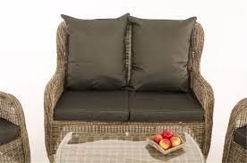 pouf pour canapé moderne seule personne en rotin fantaisie loisirs coupe salon canapé