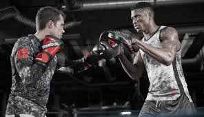 title boxing equipment boxing gloves punching bags mma gear