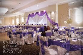 Toronto Wedding Decorator Secrets Floral Toronto Wedding Floral And Decor Design Company