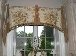 interior window valances ideas valance pink lined window valance valances for kitchen windows
