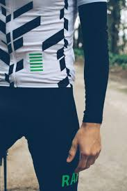 cycling jerseys cycling jackets and running vests foska com 23 best cycling jerseys images on pinterest cycling jerseys