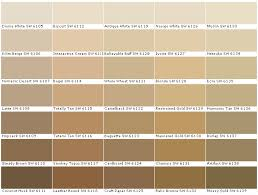 sherwin williams prices sherwin williams paint colors house