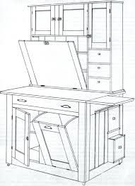 Build Yourself Kitchen Cabinets  Colorviewfinderco - Kitchen cabinets diy plans
