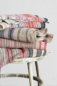 best 20 striped fabrics ideas on pinterest fabrics hemp fabric