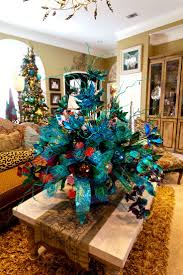 Christmas Decorations For Homes by 951 Best My Blue Christmas A Tradition In My House Images On