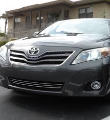 2007 toyota camry aftermarket parts toyota camry aftermarket parts installed by members on mycarid