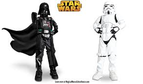 disney store celebrating starwarsday may 1 10 2015