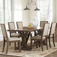 rustic dining room ideas best 25 rustic dining room sets ideas on kitchen