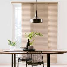 real simple vertical blinds business for curtains decoration