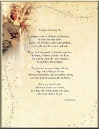 Poems Of Comfort For Loss 15 Best Poems Images On Pinterest Friend Poems Posts And Friend
