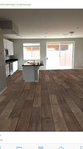 laminate wood flooring 2017 grasscloth wallpaper color variation in wood flooring classic or trendy