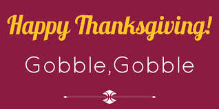 happy thanksgiving signs yard lawn signs for thanksgiving ready2print