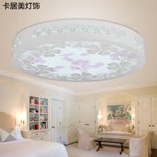 Lampen Fuer Schlafzimmer Schlafzimmer Lampe Modern übersicht Traum Schlafzimmer