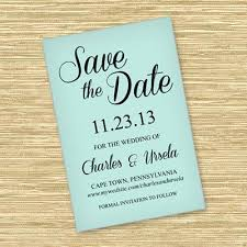 free save the date cards free save the date templates free printable save the date cards for