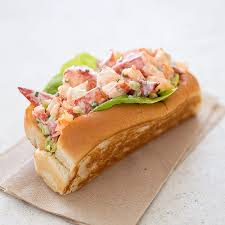 lobster roll recipe new england lobster rolls america s test kitchen