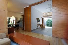 Sliding Wooden Doors Interior Remarkable Sliding Wooden Doors Interior Pictures Exterior Ideas