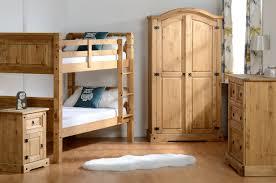 corona bedroom budget interiors exeterbudget interiors exeter