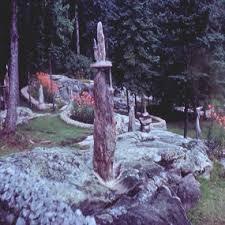 Rock Garden Mn Ellsworth Rock Gardens Voyageurs National Park U S National