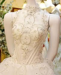 wedding dress murah wedding dress murah
