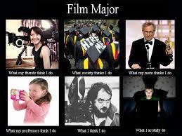 Film Major Meme - 49 best filmmaking memes images on pinterest film making