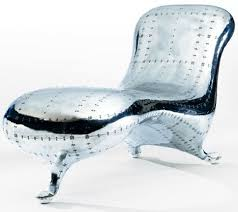 Expensive Lounge Chairs Design Ideas 695 Best Chair Images On Pinterest Chair Design Chairs And