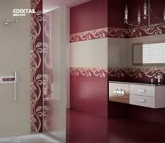 frise faience cuisine listel carrelage salle de bain colonnette brico depot avec