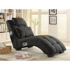 chaise lounge chaise lounge bedroom chairs alluring longue and