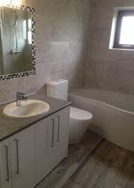 Bathroom Empire Reviews Amusing 20 Beautiful Bathrooms Nuneaton Reviews Design Ideas Of
