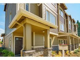 Beaverton Zip Code Map by Beaverton Oregon Real Estate U0026 Home Listings For Sale