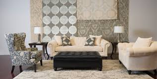 Coffee Table Rugs How To Select The Right Sized Rug For Your Bedroom Dining Room
