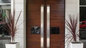 modern house door 71 modern sliding barn door interior exterior designs pictures