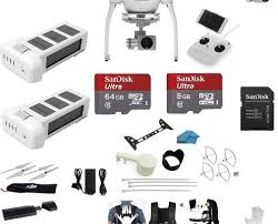 dji phantom 3 amazon black friday deal top 10 holiday drone deals for christmas 2016 drone supremacy