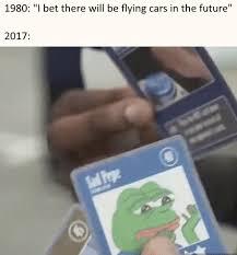 Meme Trading Cards - meme trading cards