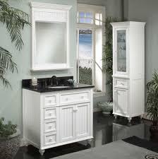 30 inch black bathroom vanity with top home vanity decoration