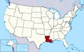 usa map louisiana purchase history of louisiana indians