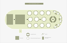 Round Table Seating Capacity 100 Round Table Seating Capacity Floor Plans Stretchevent