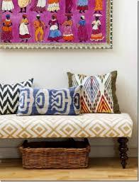 african themed home decor african home decor ideas olena design
