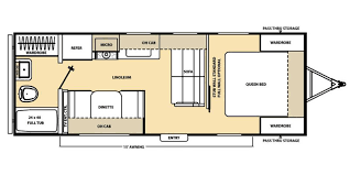 catalina rv floor plans 2016 coachmen rv catalina specs floorplans coachmen rv source com