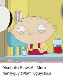 Meme Alcoholic Guy - list of synonyms and antonyms of the word stewie meme