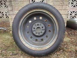 lexus rx spare parts uk rx300 space saver wheel rx 300 rx 350 rx 400h rx 200t