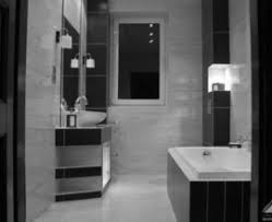 bathroom apartment ideas small apartment bathrooms apartment bathroom ideas interior