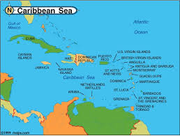 caribbean islands family vacation packages caribbean island