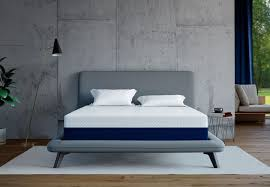Sleep Number Bed History As2 Best Mattress For Back Pain
