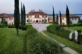 style mansions mansion house traditional italian style mansion in